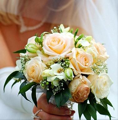Где заказать букет невесты в минске подарок на 8 марта прихватки